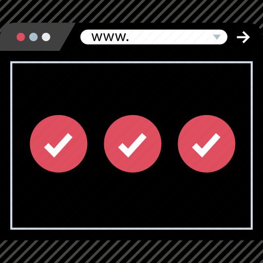 design, ui, ux, wireframe icon