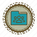 element, marketing, online, seo, web