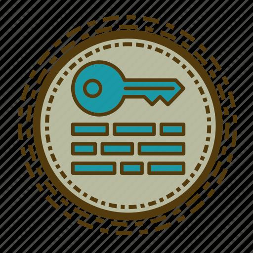 artboard, element, marketing, online, seo, web icon