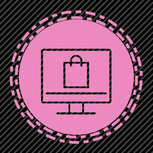 Element, marketing, online, seo, web icon - Download on Iconfinder