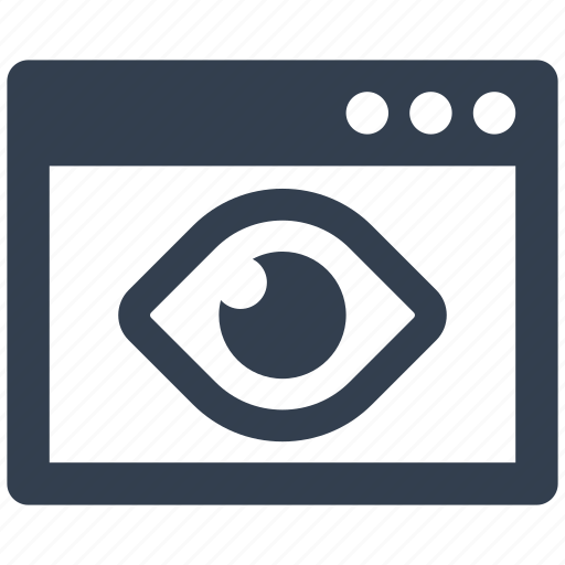 https://cdn4.iconfinder.com/data/icons/seo-and-optimization/80/Seo_and_optimization_icons-04-512.png