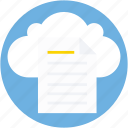 cloud computing, digital storage, file storage, online docs, sky docs