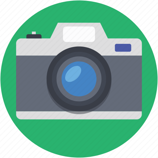 camera, digital camera, photography, photoshoot, picture icon