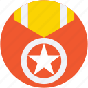 branding, position badge, ranking, rating, ribbon badge icon