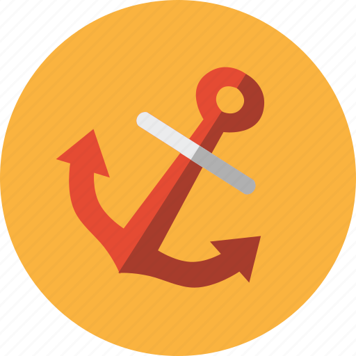 anchor, link building, page, text icon