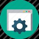 optimization, page, layout, seo, website