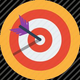 dart, marketing, optimization, seo, seo targeting, target, targeting icon