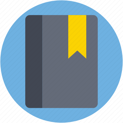 book, education, knowledge, reading, study icon