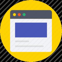 bash, bash command, cmd, ide editor, web ide icon