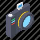 camera, digital camera, electronic device, photography camera, polaroid camera