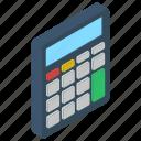 accounting, basic calculator, calculation, calculator, digital calculator, maths