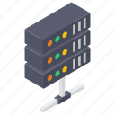 big data, data hosting, data storage, datacenter, dataserver, dataserver network