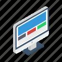 user interface, ux design, ui, web design, web layout icon