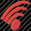 internet connectivity, internet sign, internet signals, signal strength, wifi signals wifi signals, wireless internet icon