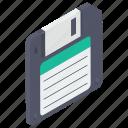 bootstrap, data disk, floppy, floppy disc, hardware