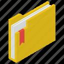 data folder, docs, file, folder, folder document icon