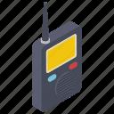 radio, transceiver, walkie talkie, wireless mobile, wireless phone