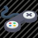 game controller, game equipment, gamepad, joystick, remote controller, volume pad