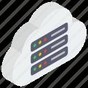 cloud data server, cloud device, cloud hosting, cloud network, cloud technology