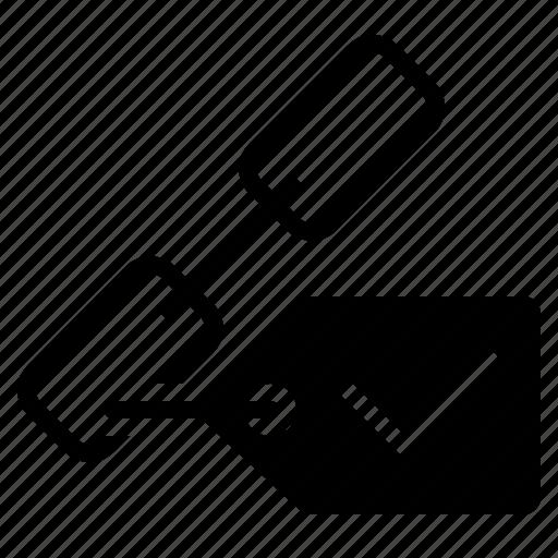 Analyze backlink, backlink, backlink analyzer, check backlink, seo, verify backlink, weblink icon - Download on Iconfinder