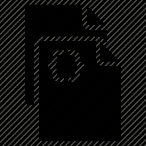Source code, web creation, web design, web development, web programming icon - Download on Iconfinder