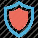 brand, protection, seo services, social media, web designer icon