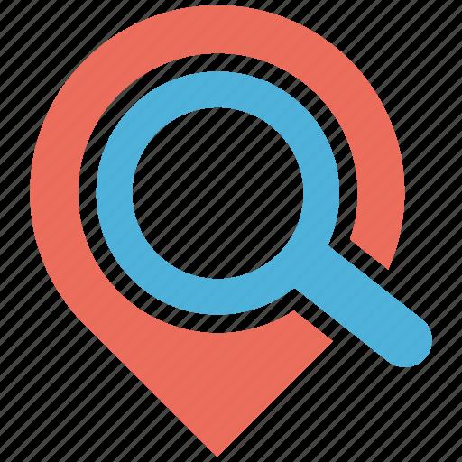 local, seo services, services, social media, web designer icon