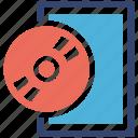 seo services, social media, software, web designer icon