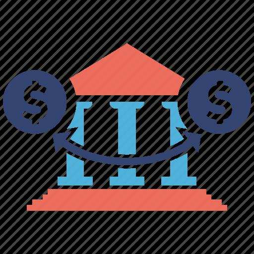Seo services, social media, transfer, web designer, wire icon | Icon ...