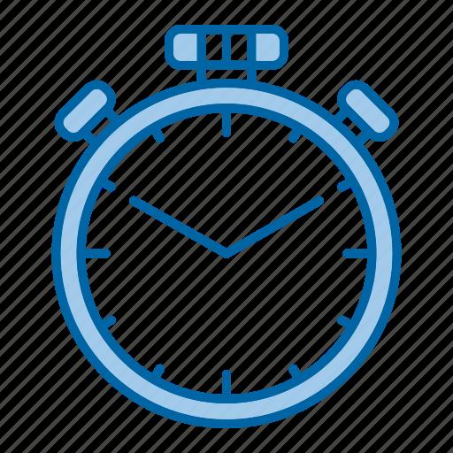campaign, clock, money, timing icon