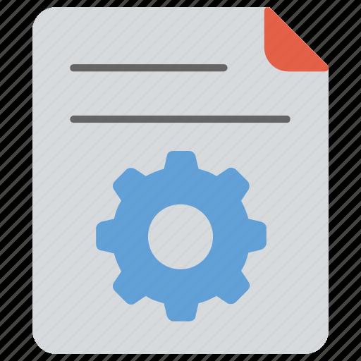 application program, application software, blog software, data management, document automation software icon