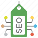 online marketing, online optimization services, online seo services, seo expert company, seo services icon