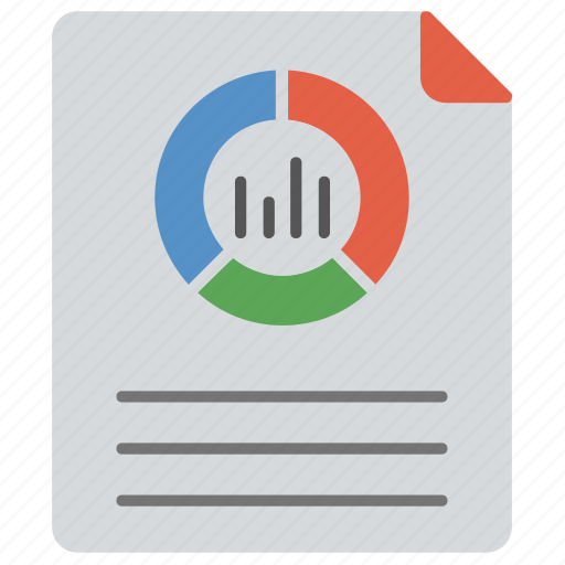 bar graph analytics, financial report, growth analysis, project analysis, sales report icon