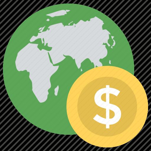 computer-based jobs, money online, money through internet, online business symbol, online earning icon