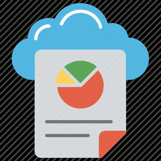 cloud analysis, cloud analytics, cloud computing concept, cloud computing market, cloud-based application analysis icon