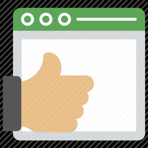 customer feedback, customer feedback on website, customer feedback software, customer rating, online feedback icon