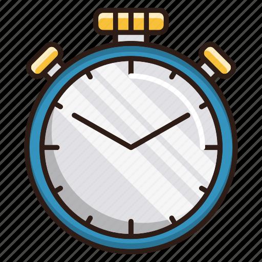 campaign, clock, seo, timer, timing icon