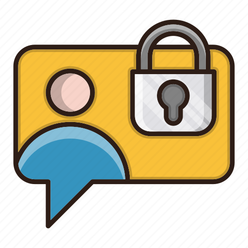 bubble, channel, protection, seo, social icon