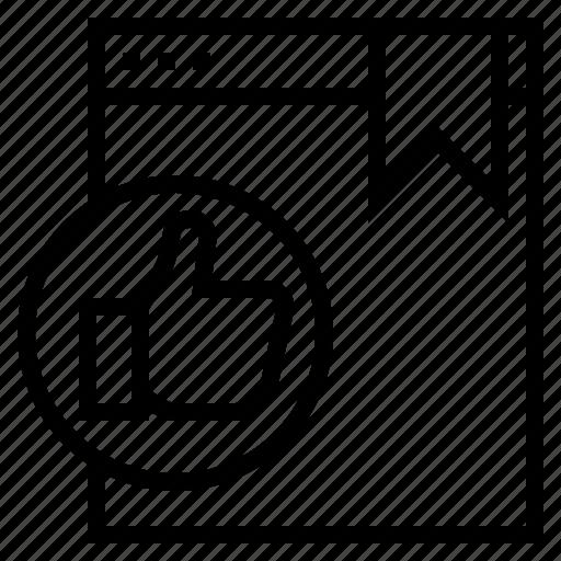 bookmark, bookmarking, like, social bookmark, social bookmarking, social media icon