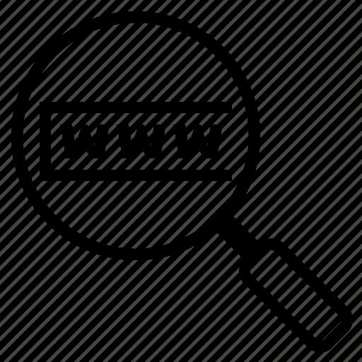 google analyzer, search engine, search engine analyzer, search engine optimization tools, search engine tools, seo, seo tools icon
