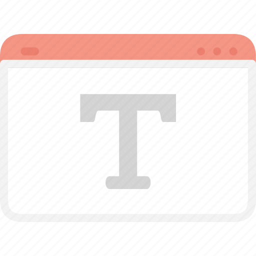 business, seo, sign, text, web icon