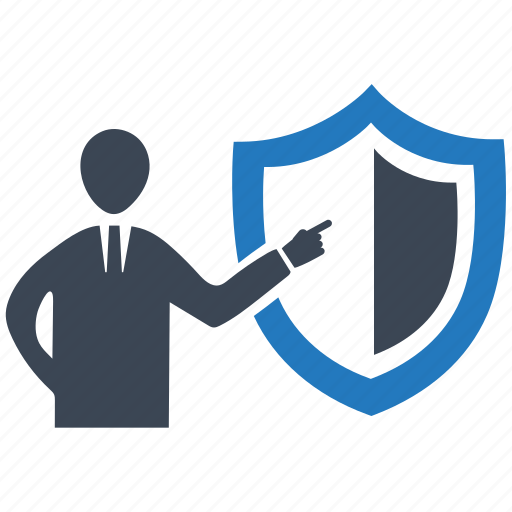 mobile marketing, security, seo, seo icons, seo pack, seo services, web design icon