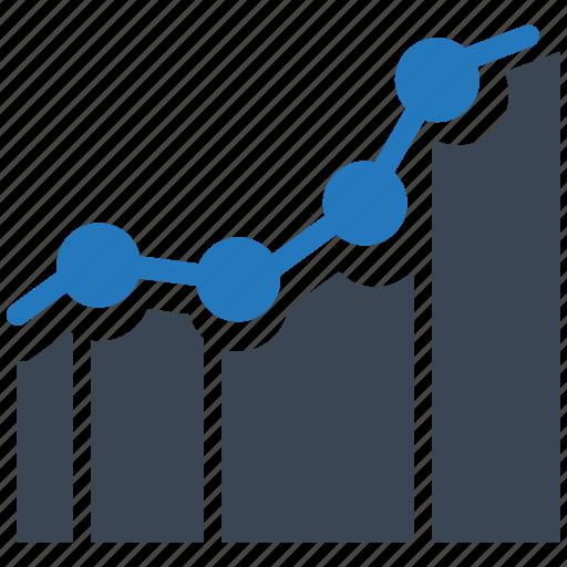 mobile marketing, seo icons, seo pack, seo services, traffic, web design icon