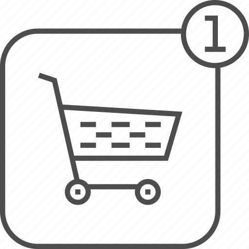 Cart, order, sale, sell, shop, shopping icon - Download on Iconfinder
