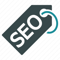 advertisement, communication, management, marketing, optimization, seo, tag icon