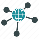 global, earth, globe, world, communication, global links, international