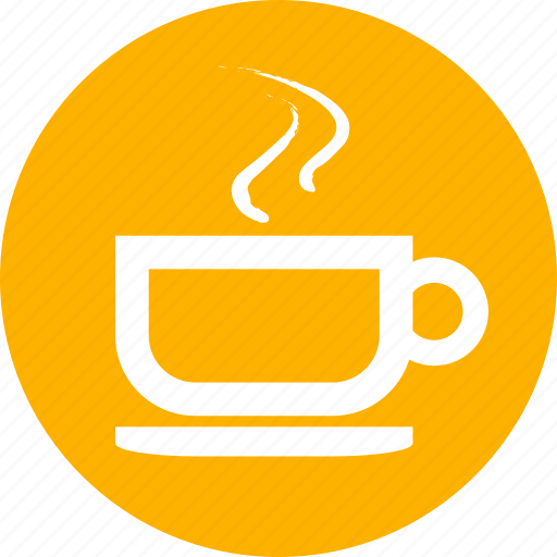 break, coffee, drink, menu, restaurant, tea, time icon