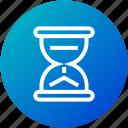 business, deadline, hourglass, marketing, sand, seo, timer