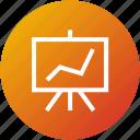analysis, board, chalkboard, graph, marketing, presentation, seo