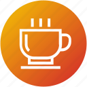 hot, drink, seo, coffee, plate, tea, cup